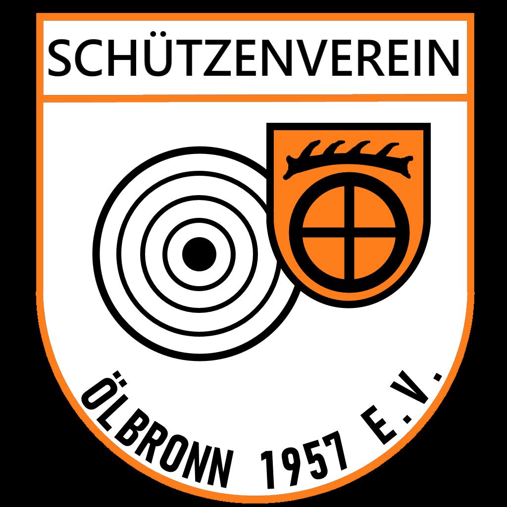 Schützenverein Ölbronn 1957 e.V.
